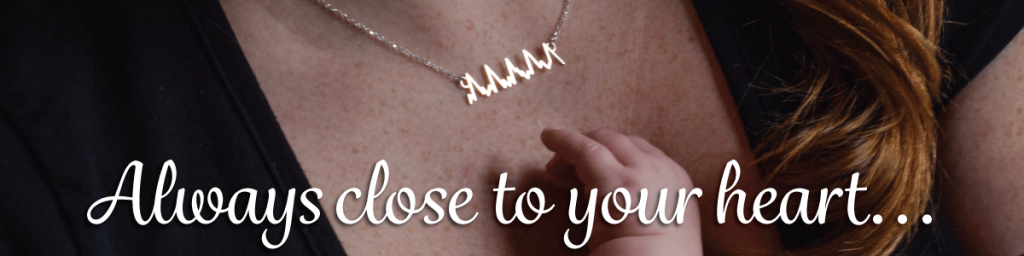 ohb-necklace-banner-2-png
