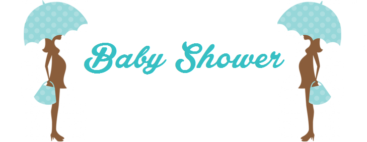 Baby Shower Title